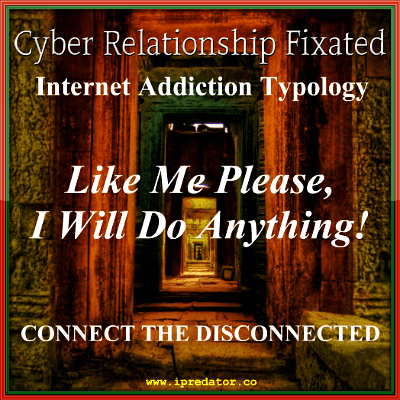 internet-addiction-screening-michael-nuccitelli-ipredator-4