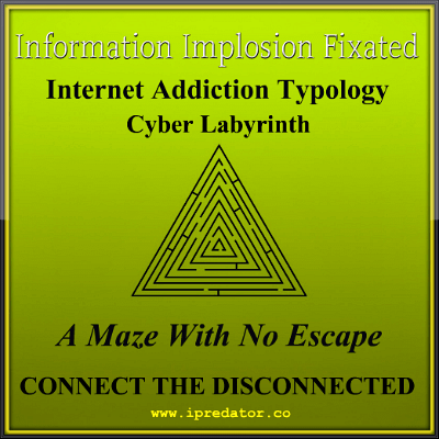 internet-addiction-screening-michael-nuccitelli-ipredator-2