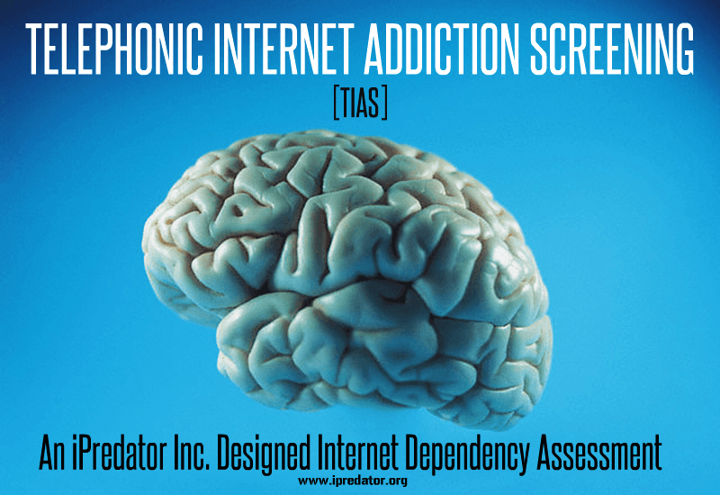 internet-addiction-screening-michael-nuccitelli-ipredator-9