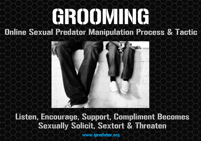 grooming-online-sexual-predation-internet-predator-ipredator-new-york-800X563