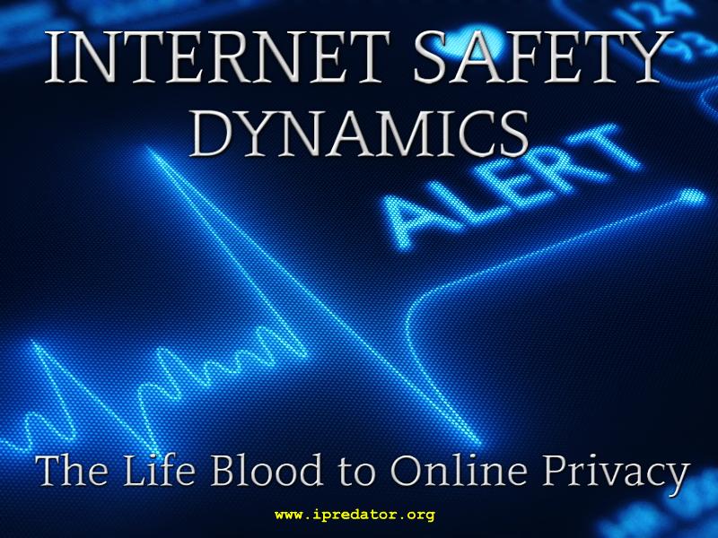 internet-safety-dynamics-20-internet-safety-facts-ipredator-inc.-ipredator-michael-nuccitelli-psy.d.-new-york