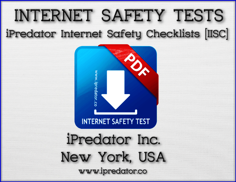 internet-safety-tests-iisc-assessment-collection-cyber-attack-risk-assessments-ipredator-800 x 617