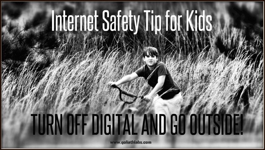 internet-safety-michael-nuccitelli-ipredator-2