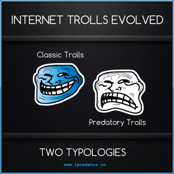 internet-trolls-evolved-michael-nuccitelli
