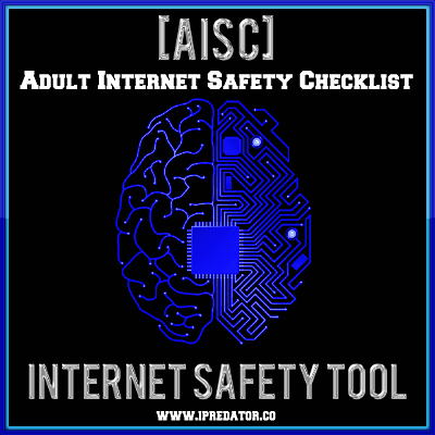 ipredator-adult-internet-safety-checklist 2