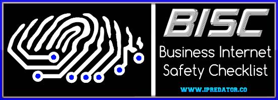 ipredator-business-internet-safety-checklist 3