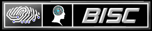 ipredator-business-internet-safety-checklist 7