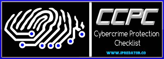 ipredator-cybercrime-protection-checklist 2