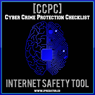 ipredator-cybercrime-protection-checklist 3