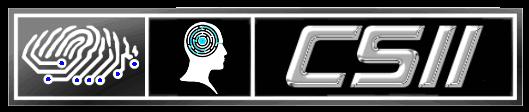 ipredator-cyberstalker-identification-interview 2