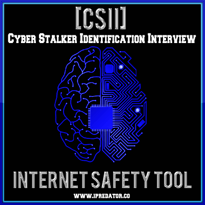ipredator-cyberstalker-identification-interview 3