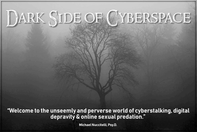 ipredator-dark-side-of-cyberspace-michael-nuccitelli-1