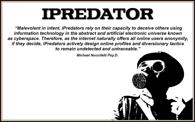 ipredator-dark-side-of-cyberspace-michael-nuccitelli-12