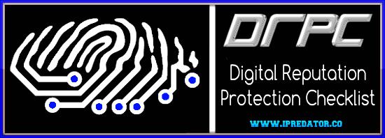 ipredator-digital-reputation-protection-checklist 1
