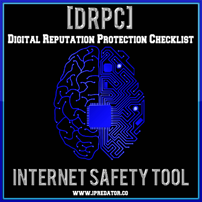 ipredator-digital-reputation-protection-checklist 4