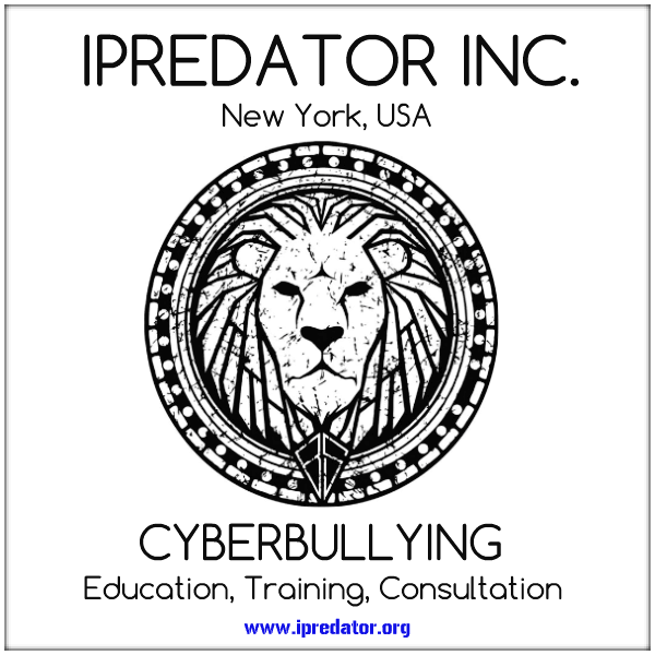 ipredator-inc.-terms-conditions-release-new-york-internet-safety