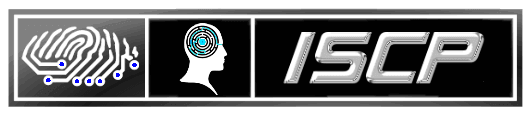 ipredator-internet-safety-checklist-psychologist 1