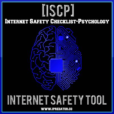 ipredator-internet-safety-checklist-psychologist 2