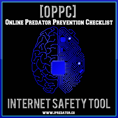 ipredator-online-predator-prevention-checklist 3