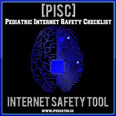 ipredator-pediatric-internet-safety-checklist 4