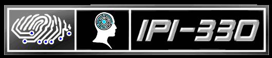 iPredator Probability Inventory – 330 (IPI-330) 2