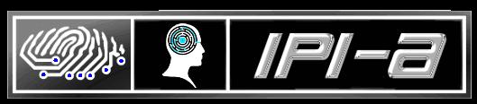 iPredator Probability Inventory – Adult (IPI-A) 33
