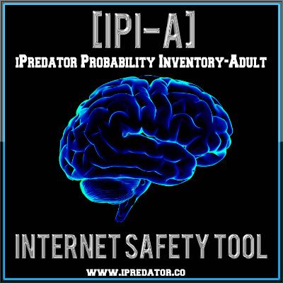 ipredator-probability-inventory-adult-ipi-a-michael-nuccitelli