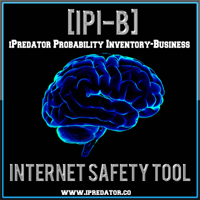 iPredator Probability Inventory-Business (IPI-B)