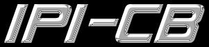 iPredator Probability Inventory – Cyberbully (IPI-CB) 2