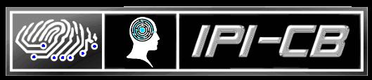iPredator Probability Inventory – Cyberbully (IPI-CB) 3