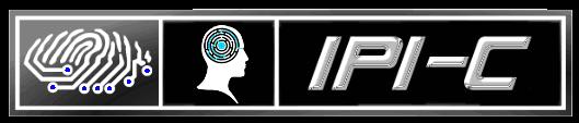 iPredator Probability Inventory – Cybercrime (IPI-C) 3