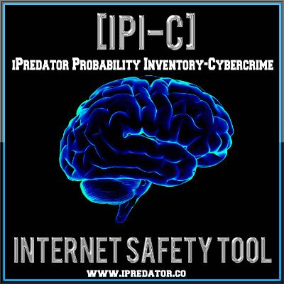 iPredator Probability Inventory-Cybercrime (IPI-C)