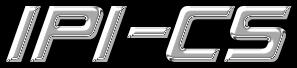 iPredator Probability Inventory - Cyberstalking (IPI-CS) 2