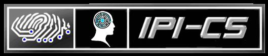 iPredator Probability Inventory - Cyberstalking (IPI-CS) 3