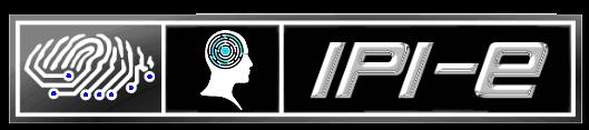 iPredator Probability Inventory - Educator (IPI-E) 1