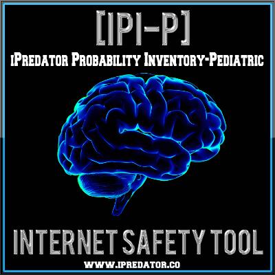 cyber-attack-risk-assessments-internet-safety-pdf-tests-ipredator-inc.-new-york-400 x 400-[ipi-p]