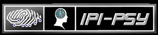 iPredator Probability Inventory – Psychologist (IPI-PSY) 2