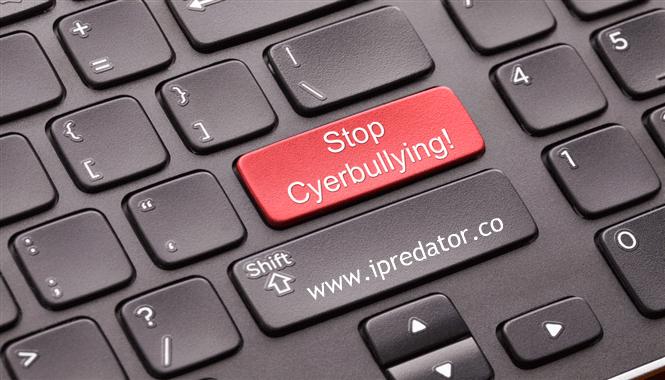 mrs-melania-trump-stop-cyberbullying