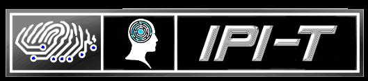 iPredator Probability Inventory - Teen (IPI-T) 3
