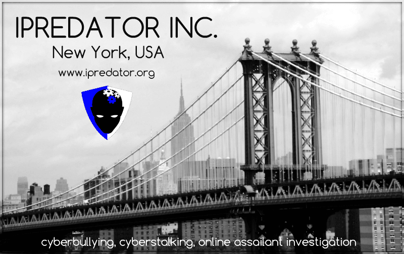ipredator-inc.-terms-conditions-release-new-york-internet-safety-2