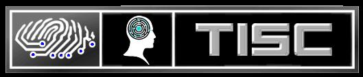 ipredator-teen-internet-safety-checklist 3
