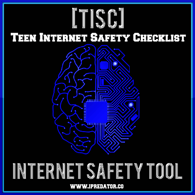 ipredator-teen-internet-safety-checklist 4