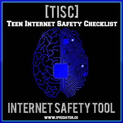 ipredator-teen-internet-safety-checklist 4