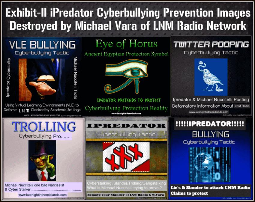lnm-radio-network-michael-vara-troll-triad-disinformation-exhibit-2