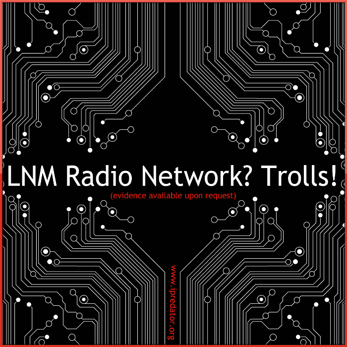 lnm-radio-network-michael-vara-late-night-in-the-midlands-700px