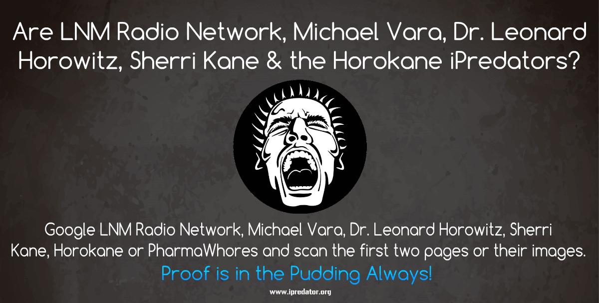 lnm-radio-network-michael-vara-dr.leonard-horowitz-sherri-kane-horokane-1200 x 607