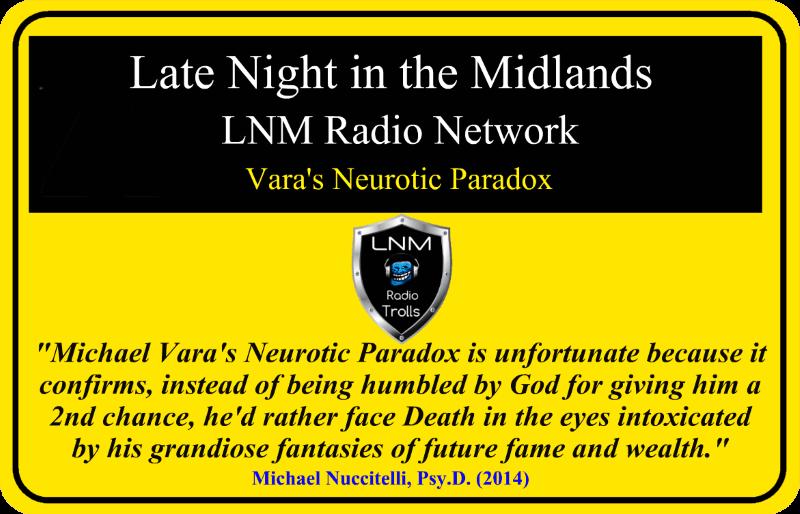 lnm-radio-network-michael-vara-dr.leonard-horowitz-sherri-kane-horokane-800 x 514-image