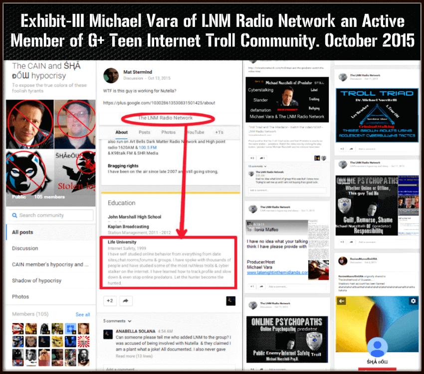 lnm-radio-network-michael-vara-troll-triad-disinformation-exhibit-3