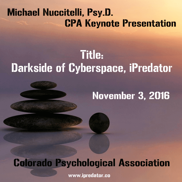 michael-nuccitelli-colorado-psychological-association