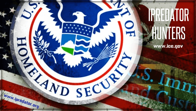 ice-u.s.- immigration-and-customs-enforcement-homeland-security-online-predators-ipredator